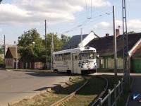 Даугавпилс. РВЗ-6М2 №064