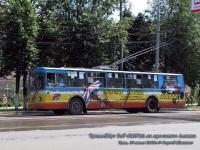 Тула. ЗиУ-682Г-012 (ЗиУ-682Г0А) №87