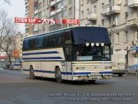 Ростов-на-Дону. Neoplan N116 Cityliner а397кк