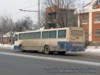 Ростов-на-Дону. Säffle (Volvo B10M-65) а929ва