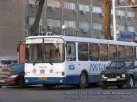 Ростов-на-Дону. ЛиАЗ-5256.36 мв495
