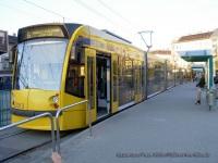 Siemens Combino Supra NF12B №2013