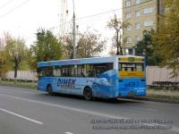 Владимир. MAN SL202 вв639