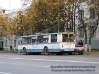 Владимир. ЗиУ-682Г00 №207