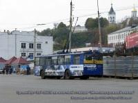Владимир. ЗиУ-АКСМ (АКСМ-100) №225