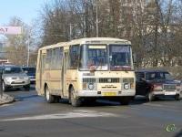 Великий Новгород. ПАЗ-4234 ас131
