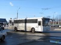 Великий Новгород. НефАЗ-5299 ас139