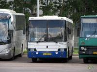 Великий Новгород. НефАЗ-5299 ас200