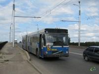 Великий Новгород. Wiima N202 ас268