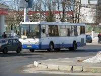 Великий Новгород. НефАЗ-5299 ас318