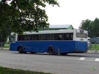 Великий Новгород. Volvo B10M-60 ас323