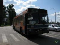Великий Новгород. Wiima N202 ас334