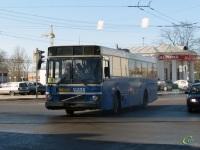 Великий Новгород. Volvo B10M-60 ас351