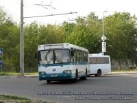 Минск. Неман-52012 AB1574-7