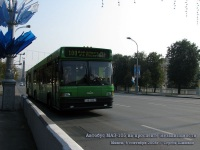 Минск. МАЗ-105.065 AB3238-7