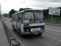 Вологда. ПАЗ-4234 ае163