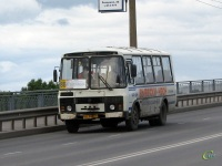 Вологда. ПАЗ-32054 ае368