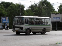 Вологда. ПАЗ-32054 ае416