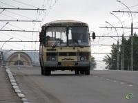 Вологда. ПАЗ-4234 ае421