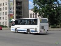 Вологда. ПАЗ-4230 ае422