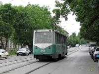 71-605 (КТМ-5) №340