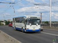 Великий Новгород. ГолАЗ-5256R ав192