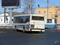 Великий Новгород. НефАЗ-5299 ав316