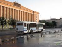 Великий Новгород. НефАЗ-5299 ав625