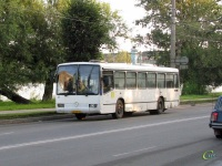 Великий Новгород. Mercedes O345 ав677