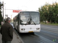 Великий Новгород. Mercedes O345 ав685