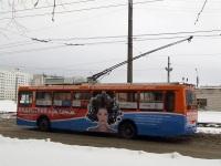 ЛиАЗ-5280 №67