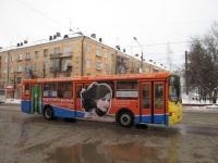 ЛиАЗ ан151