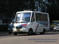 Тула. КАвЗ-32081 ае306