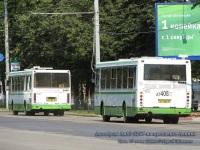 Тула. ЛиАЗ-5256 ао909, ЛиАЗ-5256 ат408