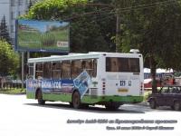 Тула. ЛиАЗ-5256 ар121