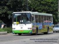 Тула. ЛиАЗ-5256 ар123
