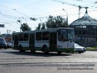 Тула. ЛиАЗ-5256 ар498