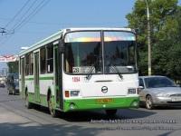Тула. ЛиАЗ-5256 ат456