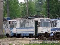 Санкт-Петербург. 71-88Г №С-7116
