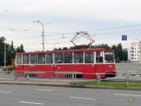 Витебск. 71-605 (КТМ-5) №385