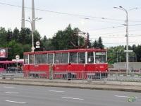 Витебск. 71-605А (КТМ-5А) №505
