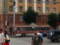 ЛиАЗ-677М ае094