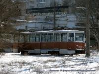 Николаев. 71-605 (КТМ-5) №2106