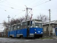 71-605 (КТМ-5) №337