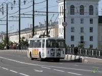 Витебск. АКСМ-101М №079