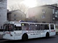 Донецк. ЗиУ-682Г00 №2233