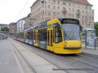 Siemens Combino Supra NF12B №2012