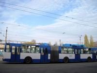 Донецк. ЮМЗ-Т1 №2001