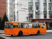 Донецк. ЗиУ-682В-012 (ЗиУ-682В0А) №2181