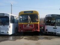 Таганрог. Mercedes O307 см301, MAN SL200 м299хе